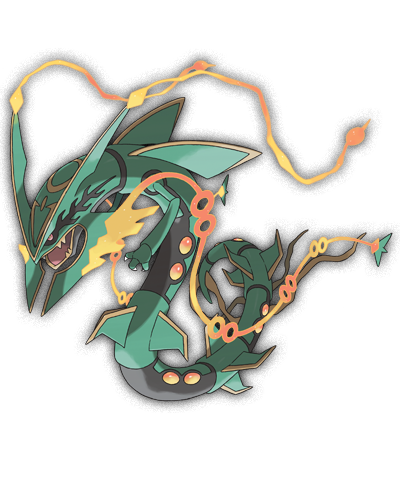 Mega smogon forums approved. Rayquaza transparent gen image free stock