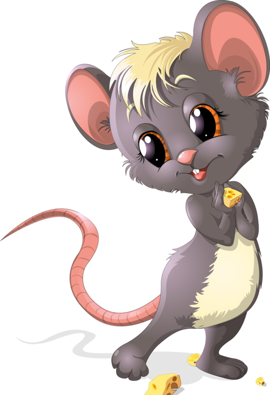 Jerry drawing house mouse