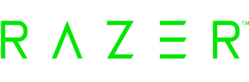 Razer logo png. File wikimedia commons filelogo