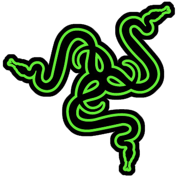 Razer logo png. Pin by louis j