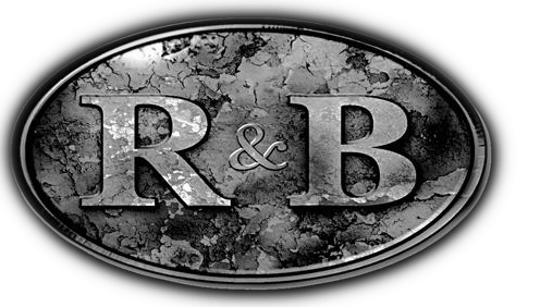 R&b png. R b beats for