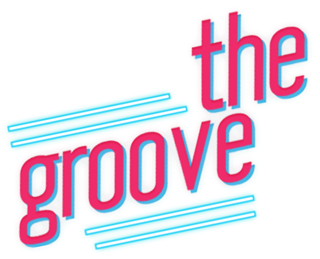 R&b png. Past events the groove
