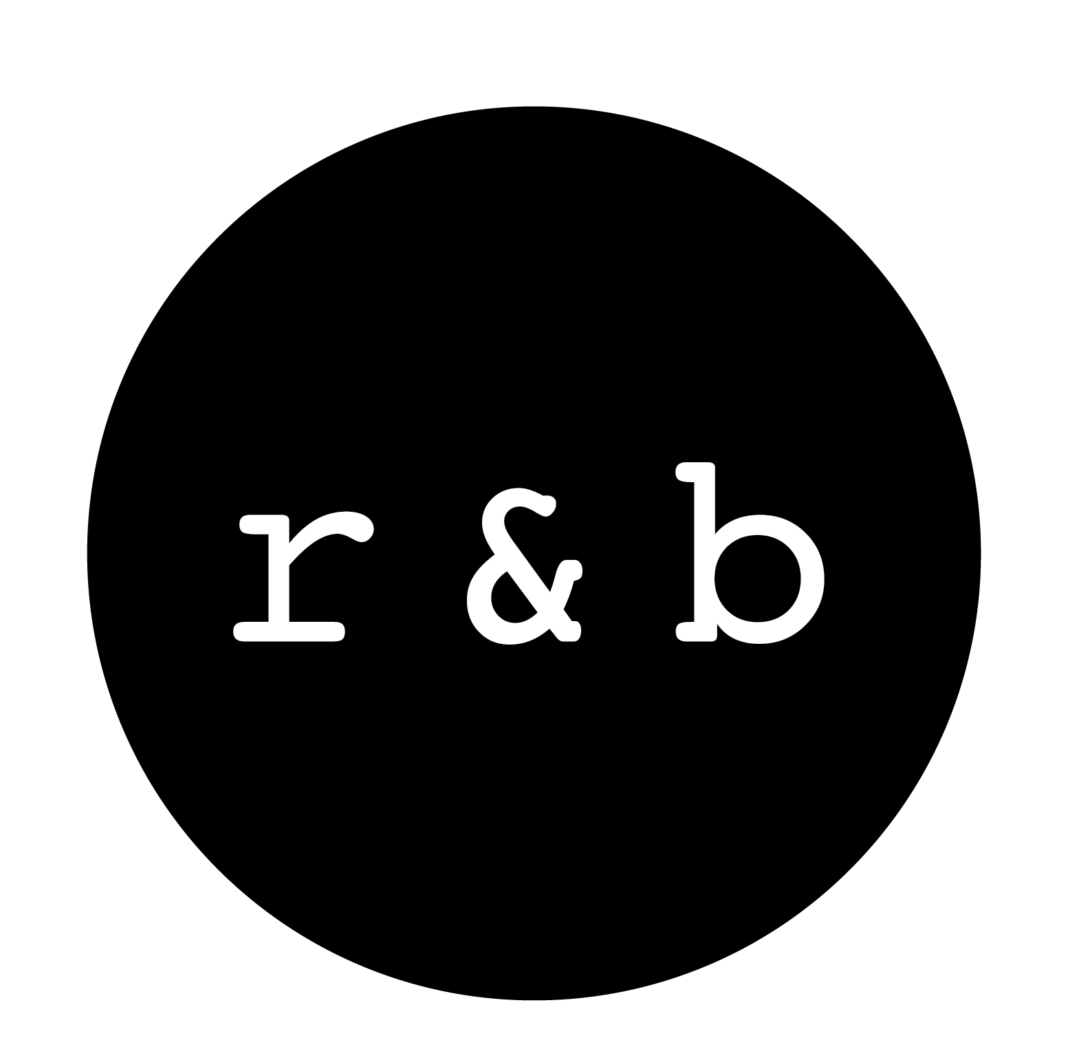 White rated r png. B