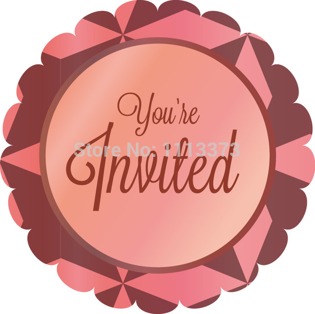 Re invited clipart wedding. Cm you scalloped