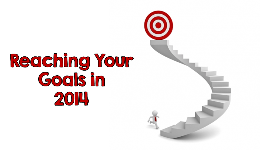 Reaching your goal thermometer png. Goals clipart valuable inspiration