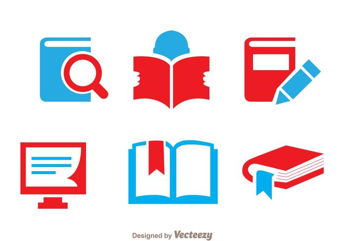 Read more. Icons download free vectors