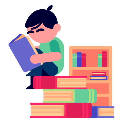 Reading transparent. Png or svg to