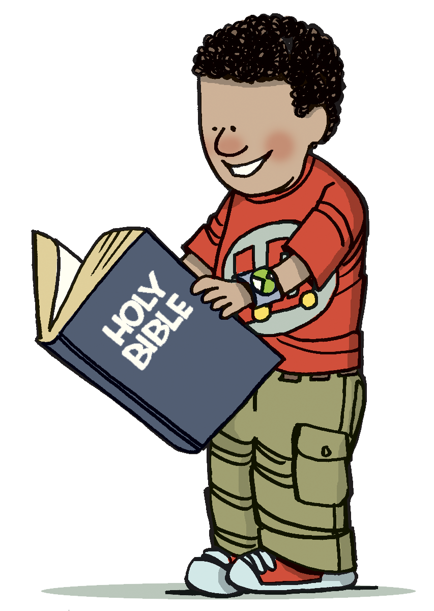 Collection of free evangelizing. Delivery clipart kid royalty free download