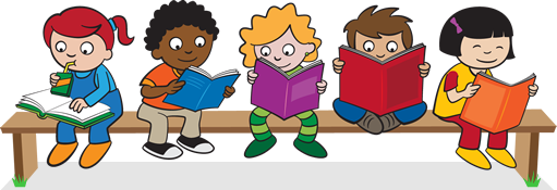 Reading transparent kids. Readingfriend com learning to