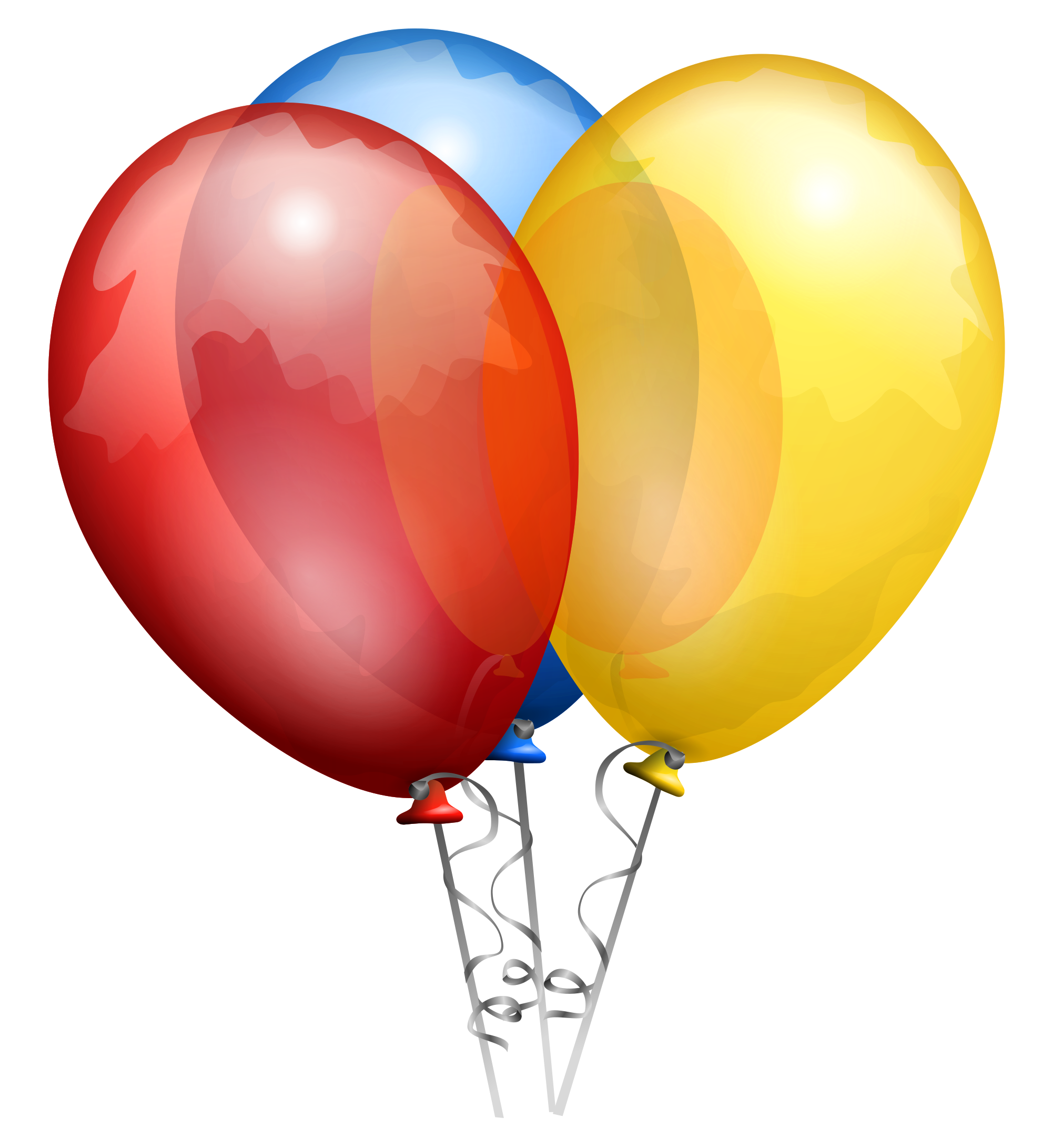 Party balloon png. Image balloons battlefield wiki