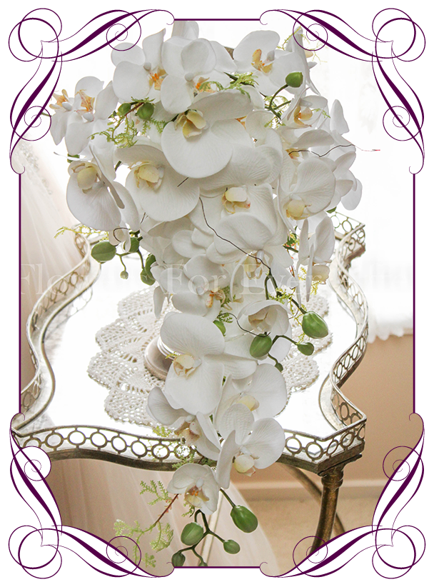 White wedding flowers png. Miah for ever after