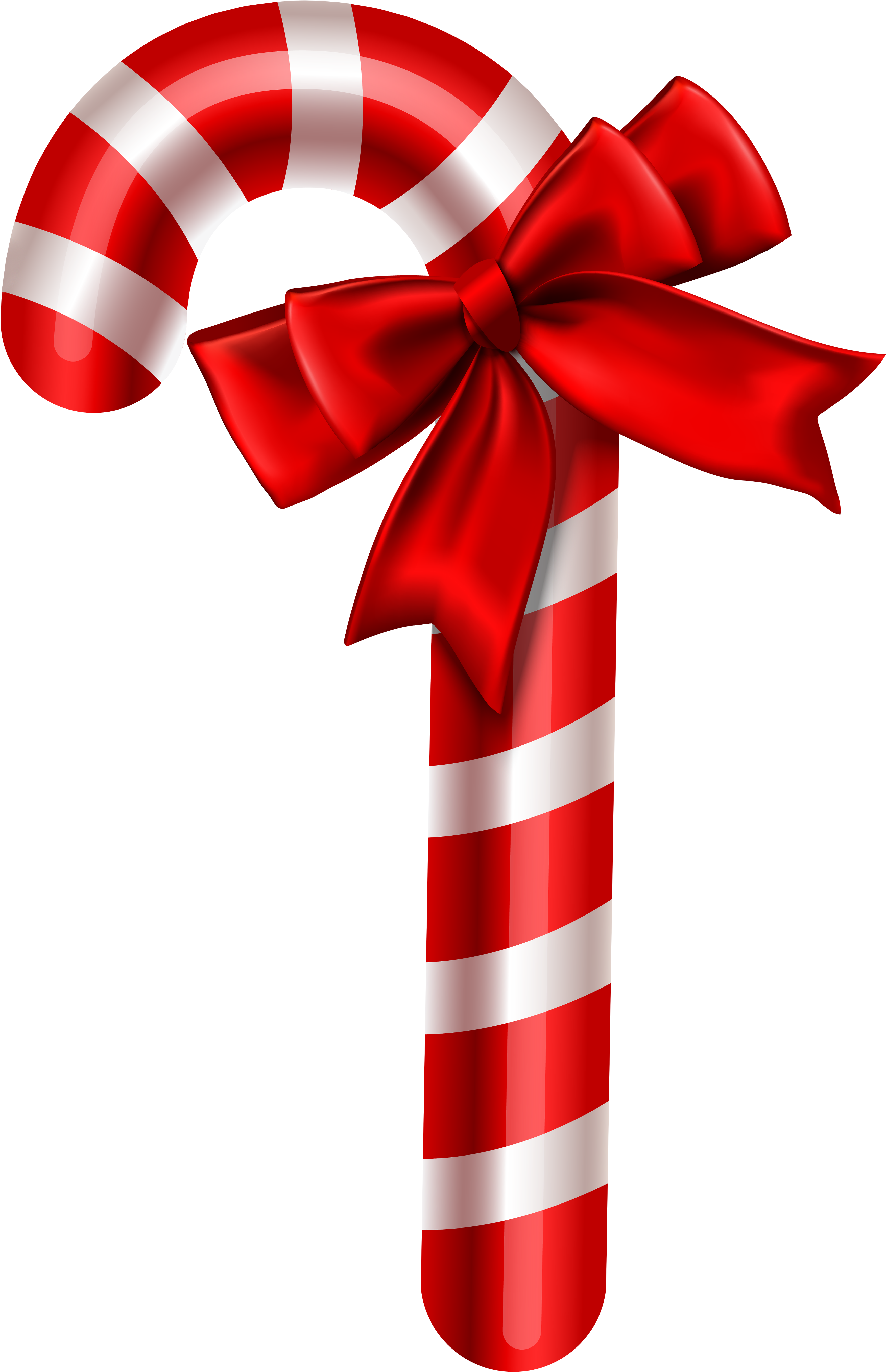 Real candy png. Christmas images free download