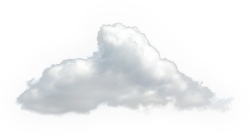 Real clouds png. Download background transparent cumulus