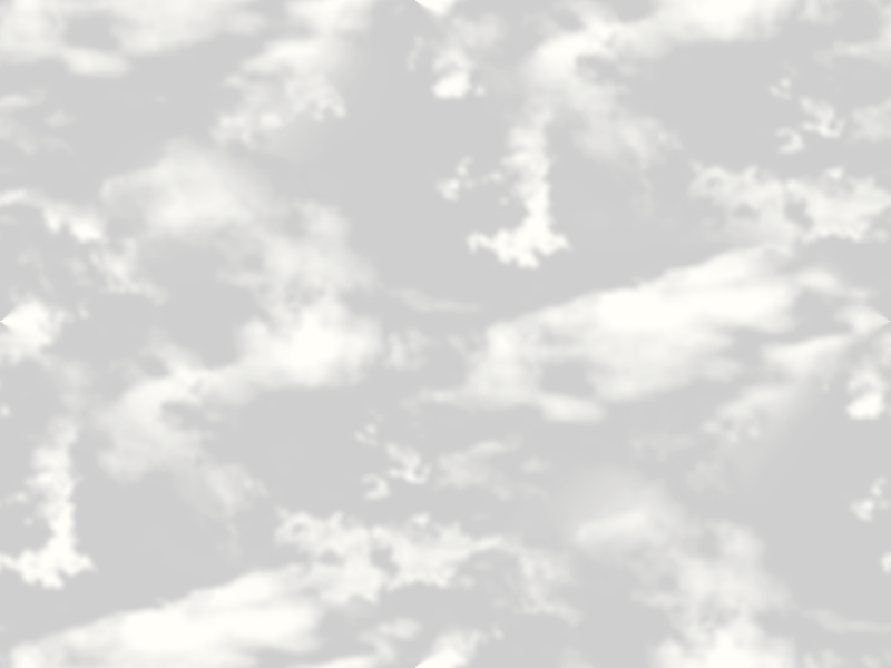 Real clouds png. Tapper ware page web