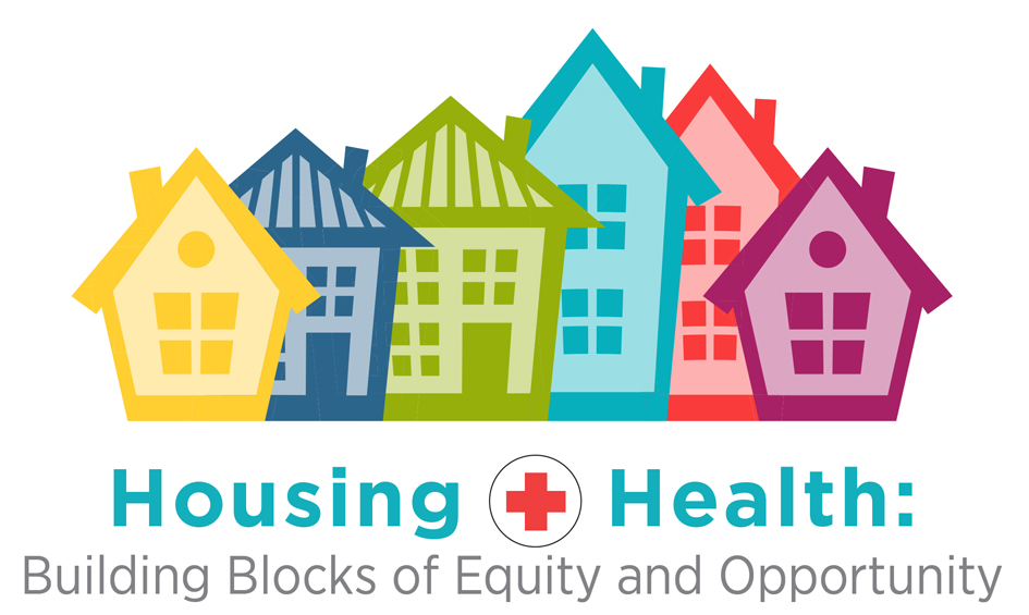 Real estate clipart affordable housing. Health summit building blocks