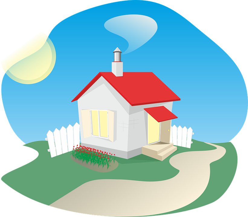 Real estate clipart brokerage. The top reasons to