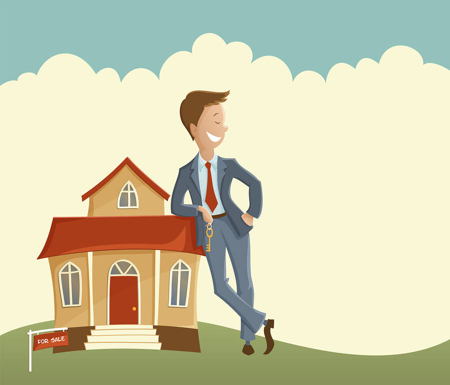 Real estate clipart brokerage. Orlando buyers agent homes