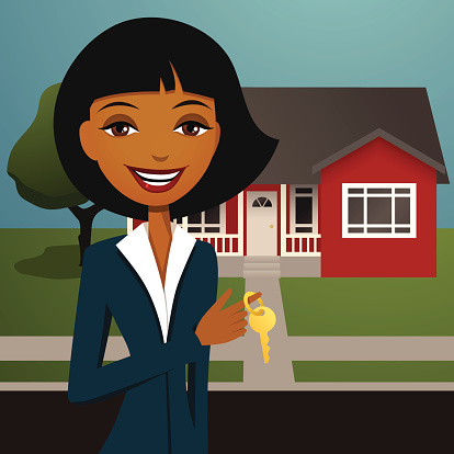 Real estate clipart brokerage. Natchitoches homes for sale