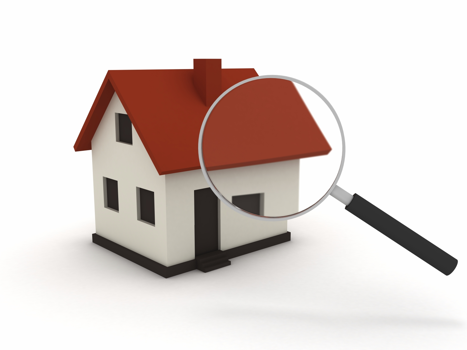 Real estate clipart land ownership. Leasehold vs fee simple