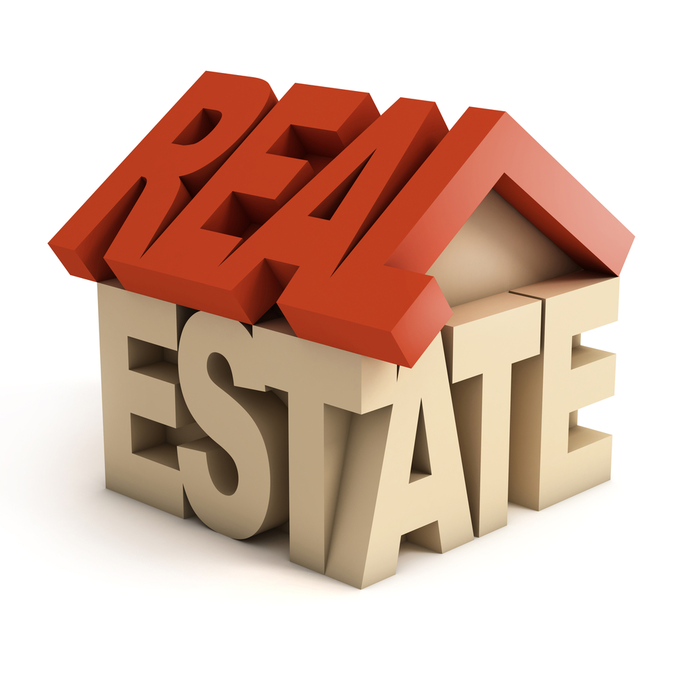 Real estate clipart land ownership. Involvement realty matters dmv