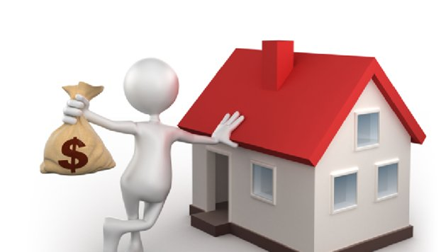Real estate clipart land ownership. Profitable businesses you can