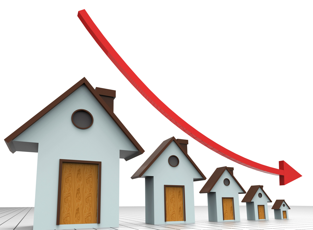 Real estate clipart land ownership. Do property prices double