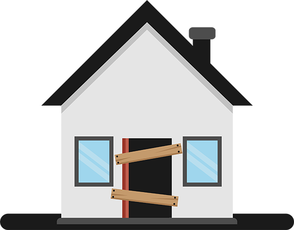 Real estate clipart property investment. Not all sources for