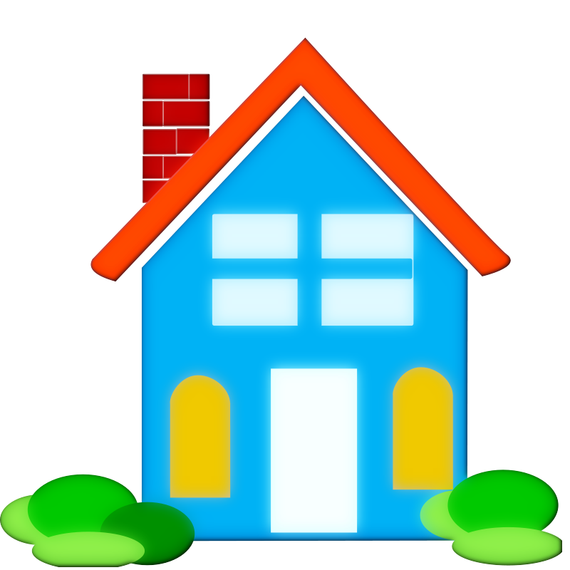 Real estate clipart land ownership. Free download clip art