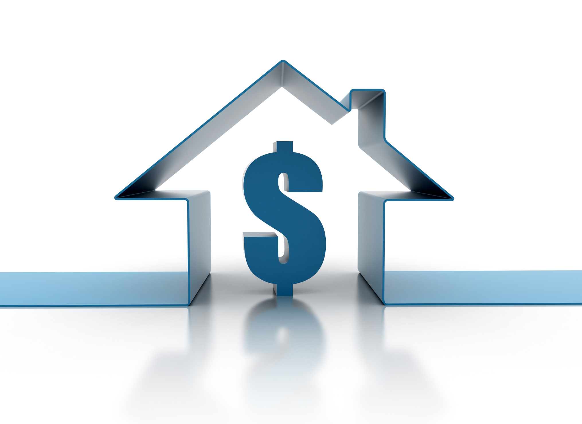 Real estate clipart property investment. Helpful advice for investing