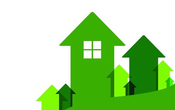 Real estate clipart property investment. Tips for beginners zameen