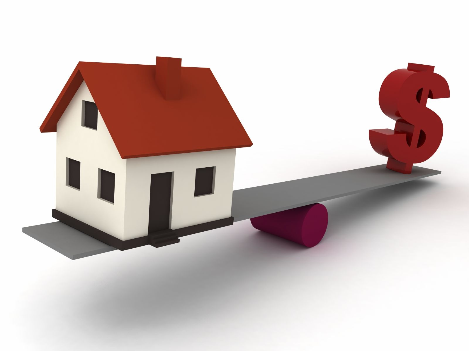 Real estate clipart property investment. Realty how do i