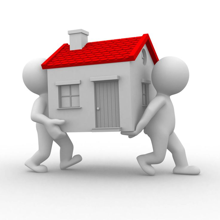 Real estate clipart property investment. Best company images