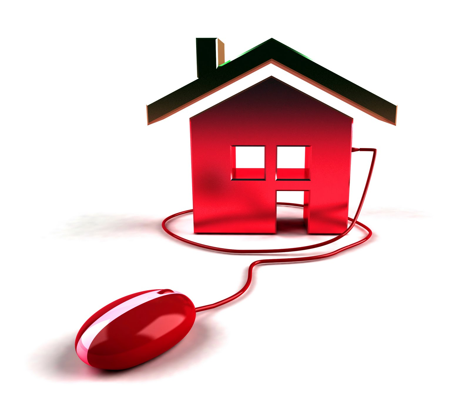 Real estate clipart sale consultant. Building realty trend online