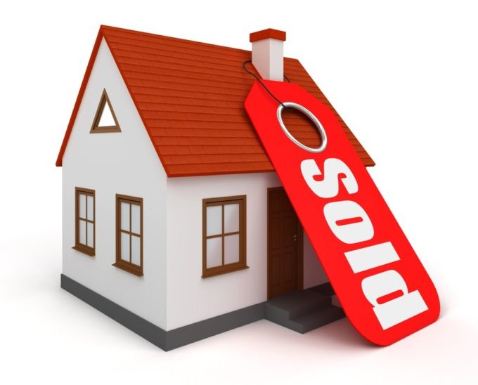 Real estate clipart sale consultant. Tips on how to