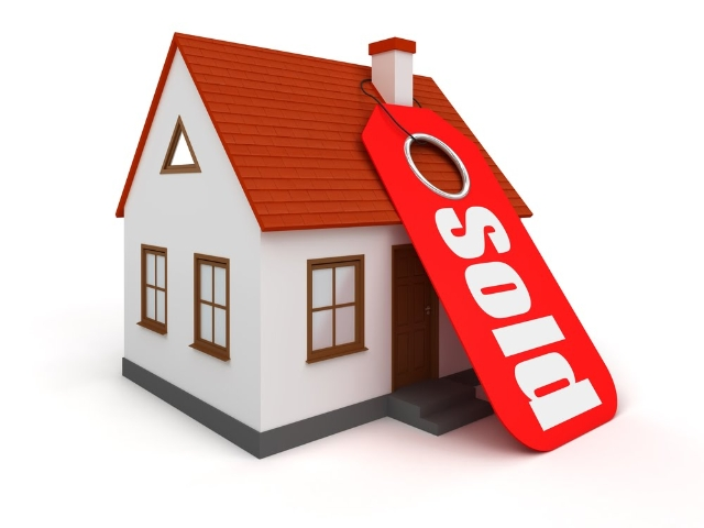 Real estate clipart stable job. Information archive salzman services