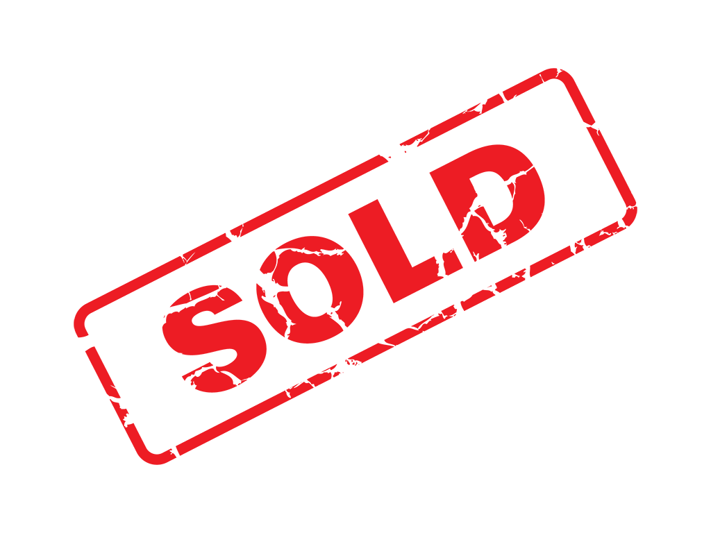 Real estate sold png. Southern cross properties llc