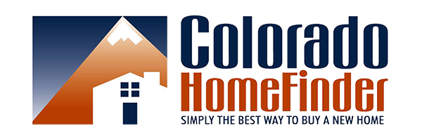 Real estate sold png. Denver metro area and