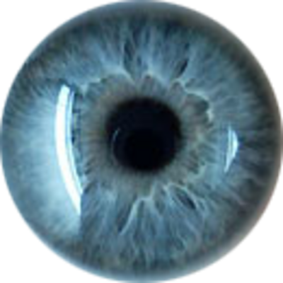 Real eye png. Mart
