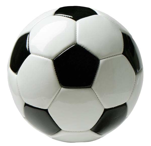 Soccer ball png clear background. Transparent pictures free icons