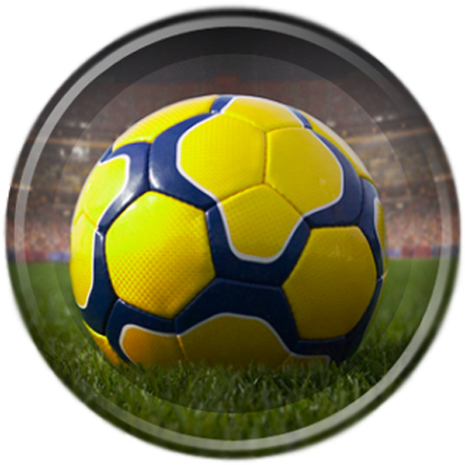 Real football png. D download install android