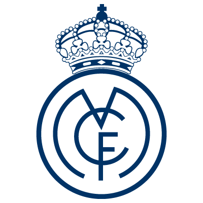 Real madrid logo png. Pin by jennifer on