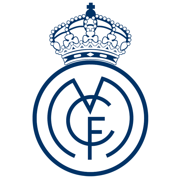 Real madrid crest png. File escudo wikimedia commons