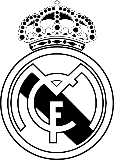 Real madrid crest png. Background logo free icons