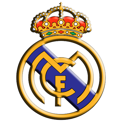 Real madrid logo png. Free download of icon