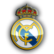Real madrid logo png. Transparent pictures free icons