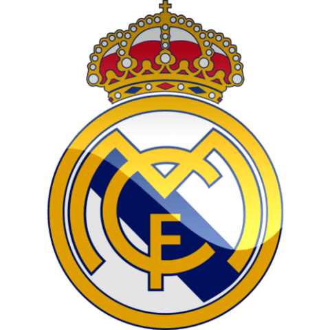 Real madrid logo png. Download images background toppng
