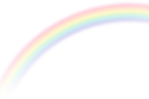 Real rainbow png. Image related wallpapers