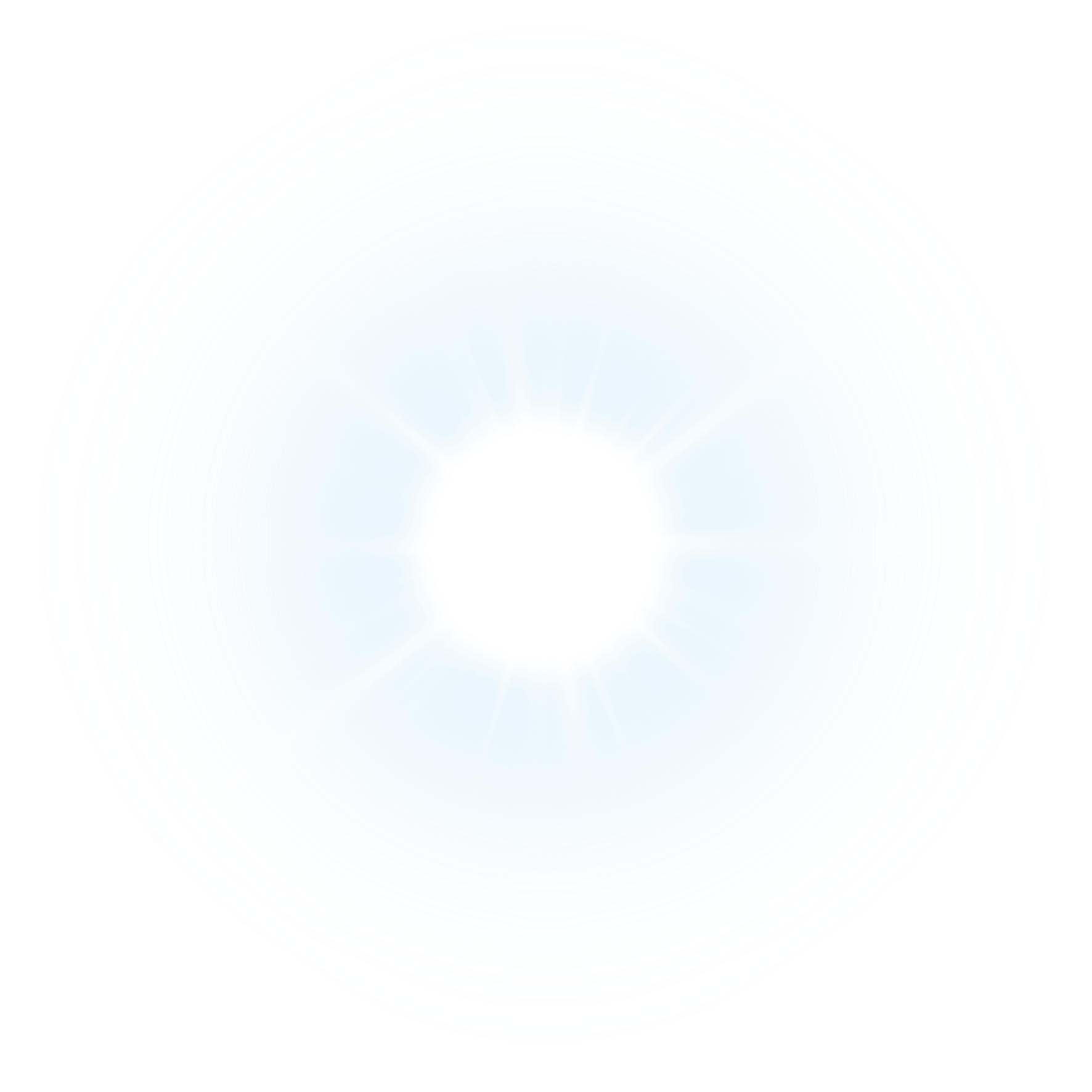 Real sun png. Icon web icons