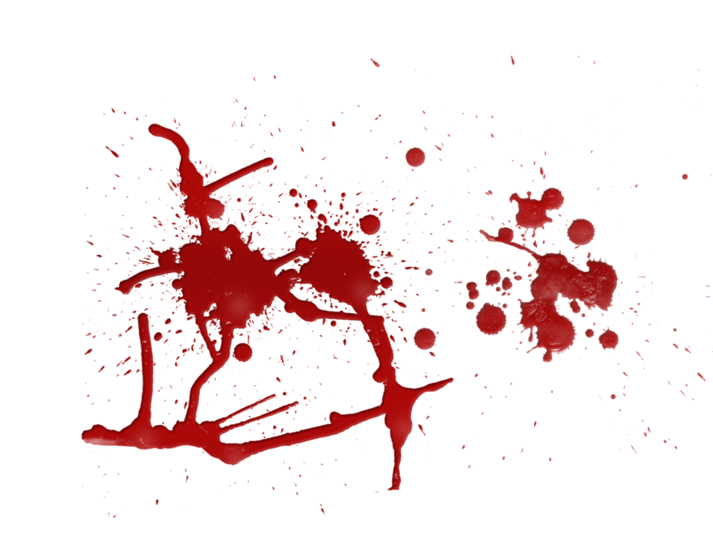 Realistic blood puddle png. Images free icons and