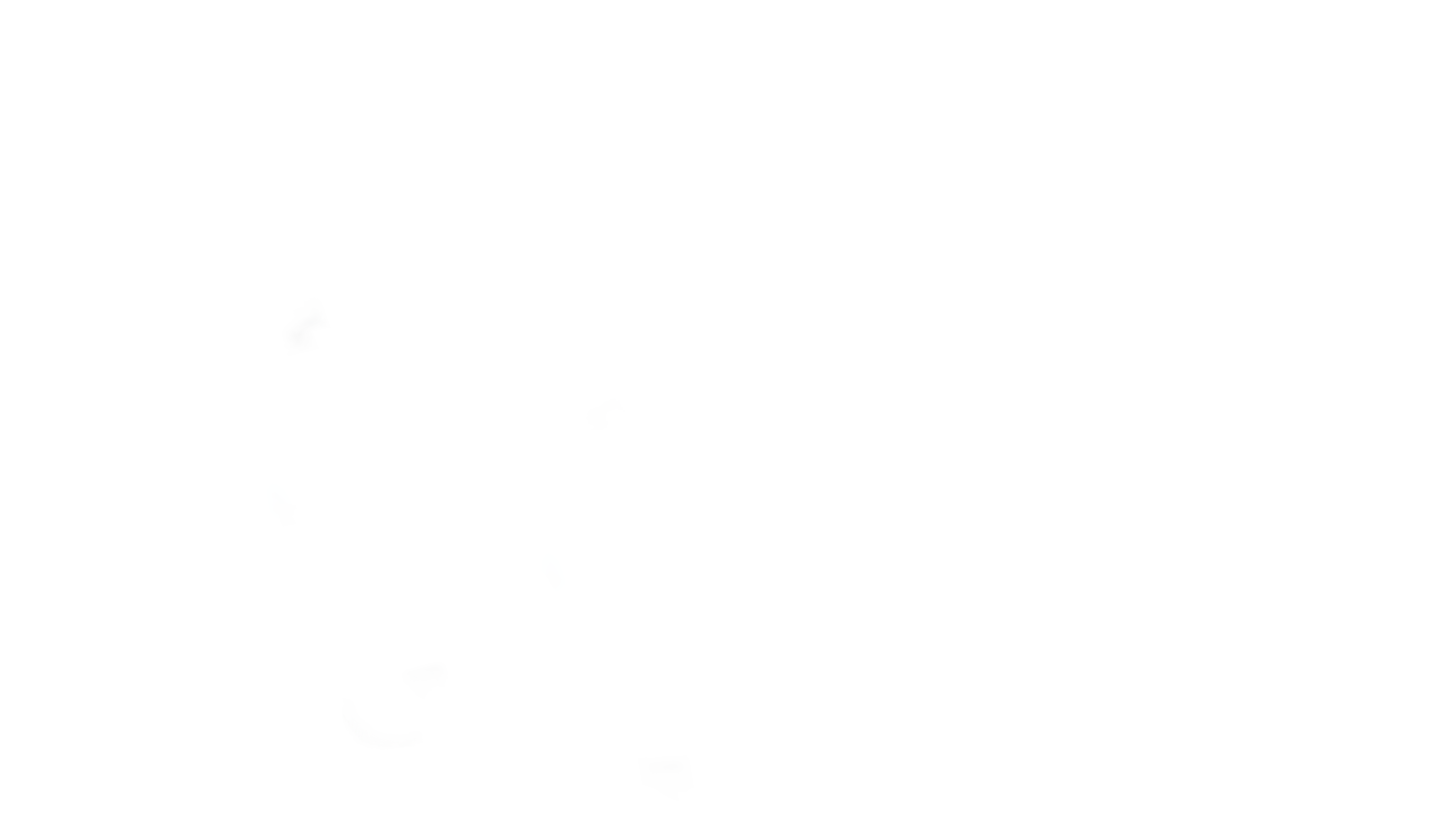 Realistic clipart. Cloud png transparent clip svg black and white library